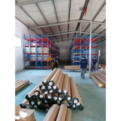 遮阳布存放架,杭州立野厂家直销支持非标定制