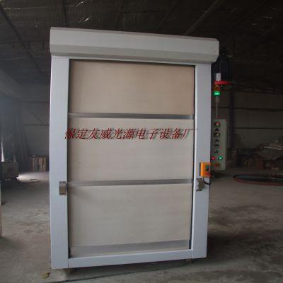 厂家定做工业烘烤箱 焊条烘箱 瓷砖烤箱