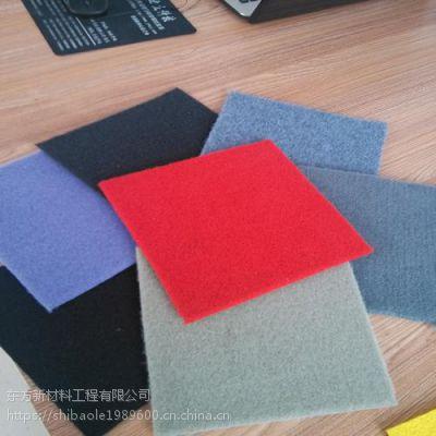 好质量地毯直销厂家,规格齐全.欢迎下单
