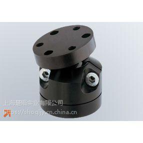 诚意供德国zimmer平行抓手MGW804NC GK20N-B GH6020-B急速报价