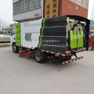 低价供应大量二手扫路车 道路清扫车 二手洗扫车 车价格低