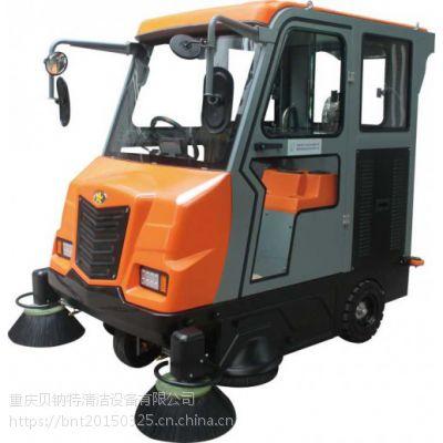 重庆扫地机 驾驶扫地车 重庆扫地车 电动扫地机 电动扫地车