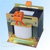 延安直销 西安中弘电力450V CKSG-1.5三相串联电抗器