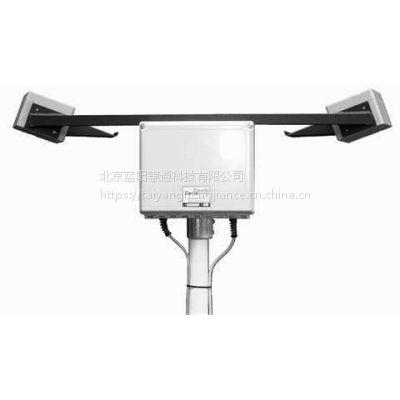 SVS1 Sentry能见度传感器道路气象信息系统(RWIS)