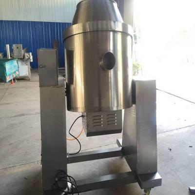 厂家热销炒牛肉机 温度可调尺寸可定做