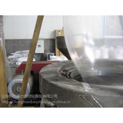 通用机械行业专用山东科汇电气开关磁阻调速节能系统