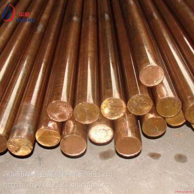 台湾C15760氧化铝铜点焊镀锌板不粘结点焊不锈钢不粘结发货快