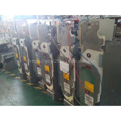 维修西门子驱动模块6SN1123-1AB00-0BA1,广州西门子设备维修中心