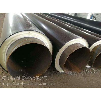 西安水厂螺旋防腐钢管厂家