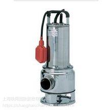 BIRAL潜水泵