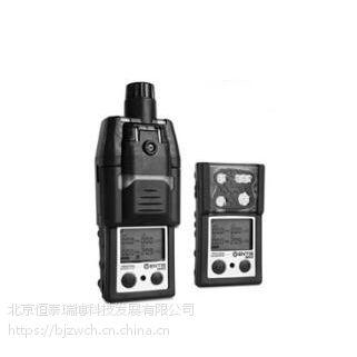英思科MX4 Ventis四合一气体检测仪