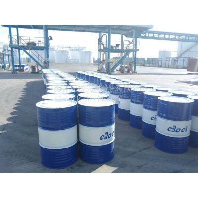 克拉克长期防锈油多少钱