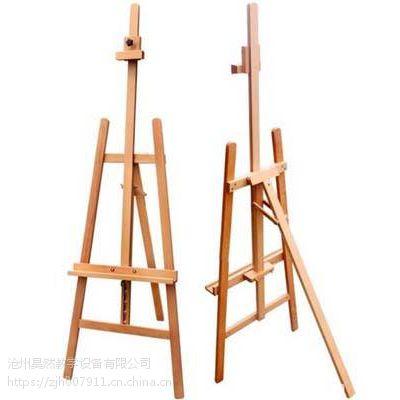 画板价格供应美术用品画板画箱画夹加工生产厂家