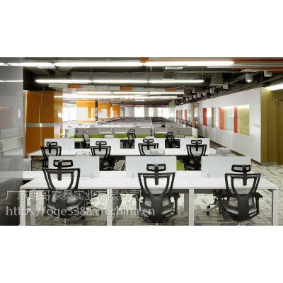 标新立异的办公家具引领全新家具市场