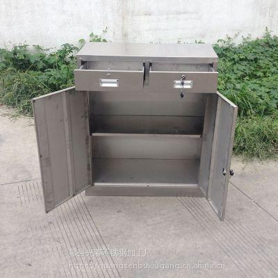 供应光森车间用不锈钢工具柜