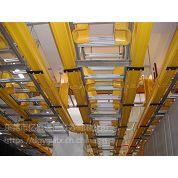 东莞光纤施工公司简述公共安全视频监控管理及应用推进