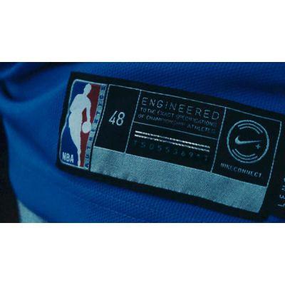 NFC球衣标签,球衣nfc芯片定制,NBA芯片球衣NFC标签定制,智能球衣