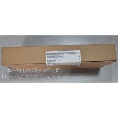 西门子611单轴驱动模块6SN1123-1AA00-0AA1