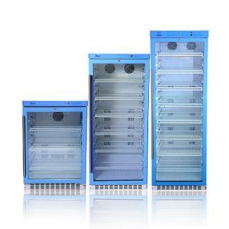 保冷柜 70L 温控范围4℃