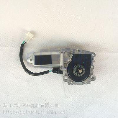 1442292 1366761玻璃升降电机适用于欧系卡车SC P/G/R/T