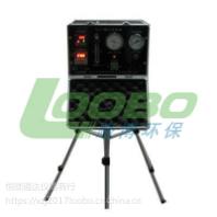 YQ-2烟气采样器/路博环保