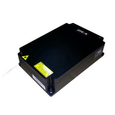 opeak 高功率C波段铒镱共掺光纤放大器