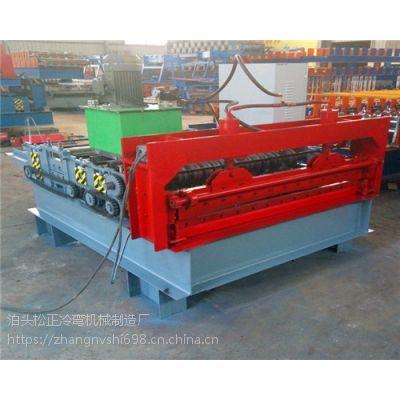 平板机专业生产厂|开平机|纵剪线|钢板校平设备|校平线
