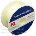 ZBLAN氟化物光纤 量青光电代理日本fiberlabs全线产品