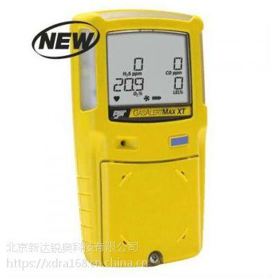 供应进口BW四合一气体检测仪市政施工