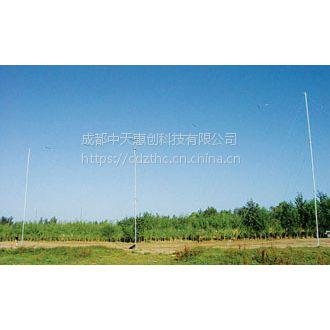 TN232 宽带水平四线天线(2MHz~30MHz)