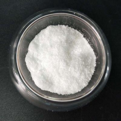 螯合沉淀法去除水中镍离子|高效除镍剂