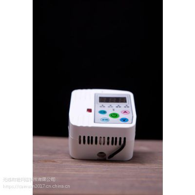 节能地暖招商公司|节能地暖招商|无锡财暖网络科技