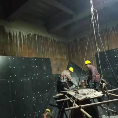 厂家供应 优质聚乙烯煤仓衬板 不沾煤仓衬板 耐磨尼龙衬板