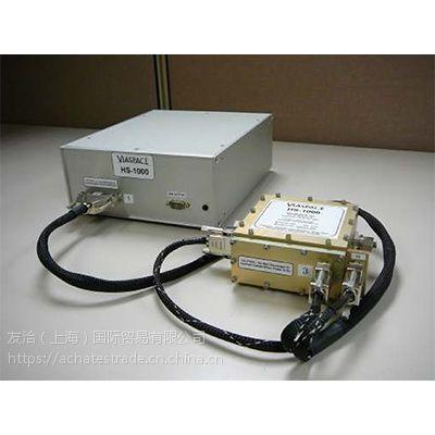 Viaspace 激光湿度传感器