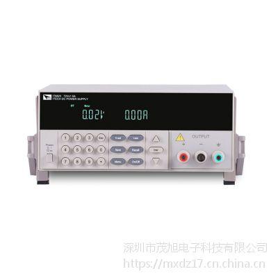 ITECH 艾德克斯IT6822 数显可编程 可调直流稳压电源