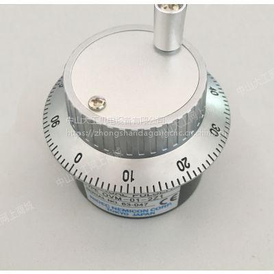 NEMICON内密控编码器 OLM-01-2Z1,OLM-01-2Z9