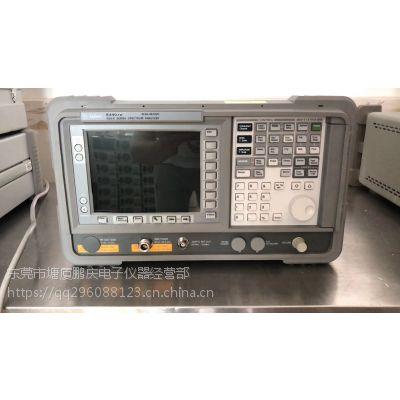 出售网络分析仪HP8711A HP8711A HP8711A