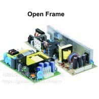 DEUTRONIC D/C电源 Open Frame 稳压 框架电源