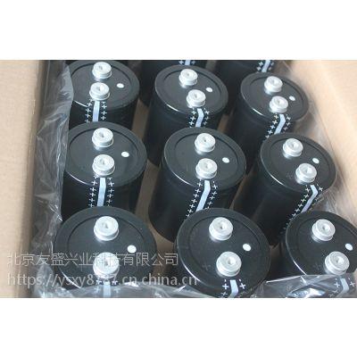 B43456-K5568-M tdk螺栓式铝电解5600uF450V76.9×130