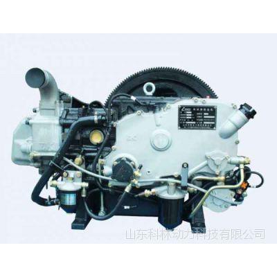 三轮车专用配套发动机