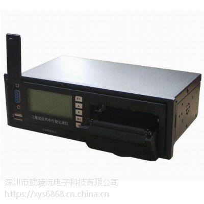 沃典W598GPS定位监控系统 车辆调度平台 物流车队管理