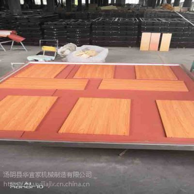 湖南文件柜木纹转印机厂家批发