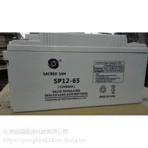 联通基站专用蓄电池2V500圣阳GFM-500C ***新报价