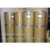 食品级凉味剂WS-3 CAS: 39711-79-0