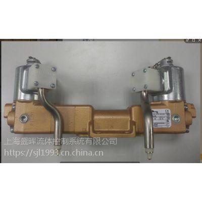 VPP-4302-316美国VERSA气控阀