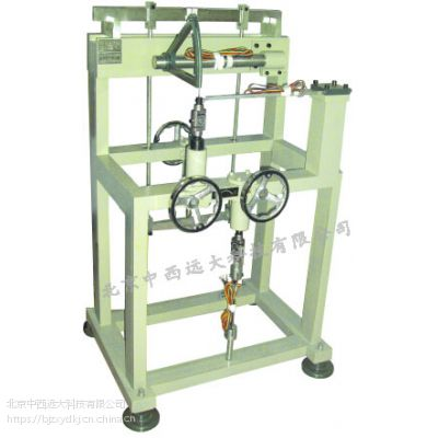 中西(LQS)材料力学多功能实验台 型号:QX11/XL-3418C库号:M196199