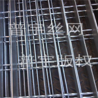 广州厂家直销盘扣式脚手架新型建筑材料