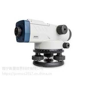 广西索佳B20/B30/B40自动安平水准仪