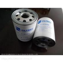 A-2-20-G01BM变压器除杂滤芯