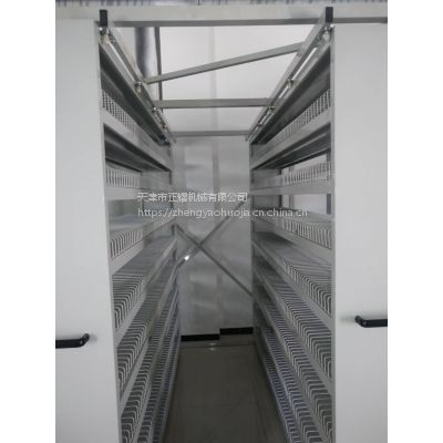 重庆密集架设计 移动式密集柜验收 图书中心专用架